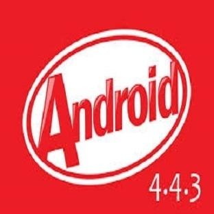 S4 Ve S5 İçin Android 4.4.3 Güncellemesi Tarihleri