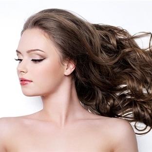 Saç Uzatan Yağlar