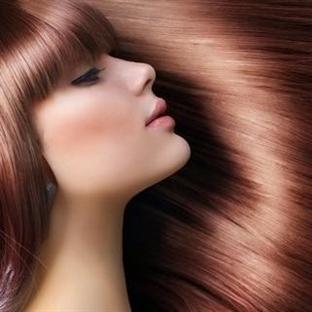 Saçları Güçlendirecek Harika İpuçları