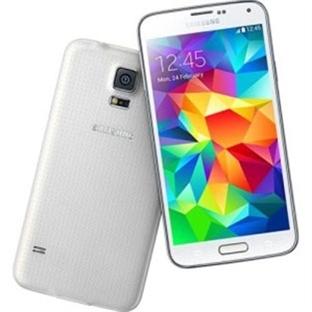 Samsung Galaxy S5 Deneyimlerim