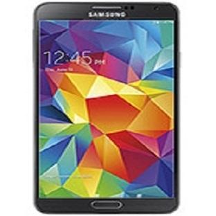 Samsung Galaxy Note 4 Nasıl Olacak? Samsung Galaxy