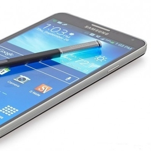 Samsung Galaxy Note 4 Piyasaya Çıkış Tarihi