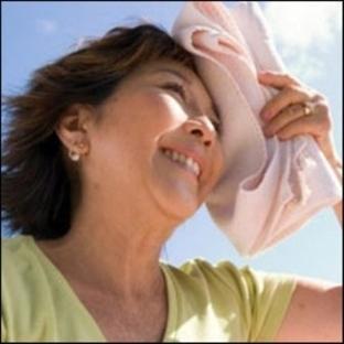Sıcak Günlerde Rahat Oruç Tutmak İçin İpuçları