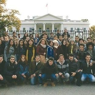 Silikon Vadisinde İlk Türk Fakültesi Açılıyor