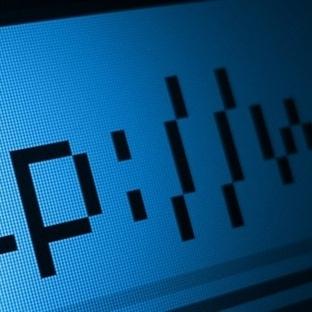 Sitenize Özel URL Kısaltma Servisi Oluşturun