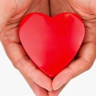 Siz de 5 adımda kalbinizi koruyun