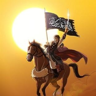 İslam'da Savaş Hukuku Prensipleri