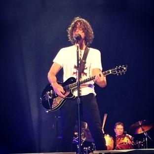Soundgarden konseri nasıl hayatımı değiştirdi?