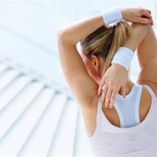 Spor yaralanmalarına karşı çözümler