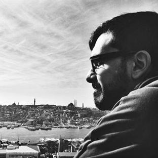 İstanbul Kanatlarımın Altında | Galata Kulesi