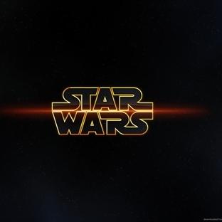 Star Wars Episode VII Setinden Yeni Görüntüler!