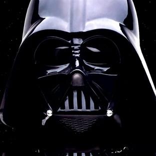 Star Wars Yine İngiltere'de Çekilecek