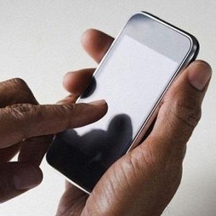 İstenmeyen Çağrı ve SMS' leri Engelleme