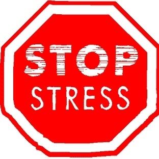 Stres Yönetimi - Elimden Gelen Bir Şey Var Mı?