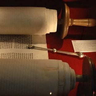 TALMUD MUSEVİLİĞİ, PAVLUS HIRİSTİYANLIĞI VE SIKMAB