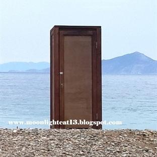 Tatile Açılan Kapı