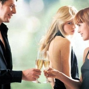 Tek eşlilik artık sona mı eriyor?