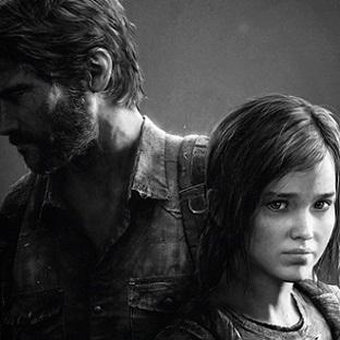 The Last of Us Eski ve Yeni Konsol Karşılaştırma