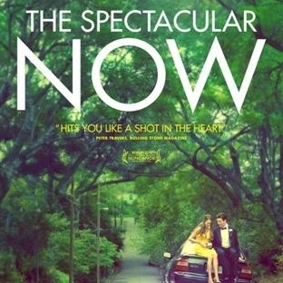"""The Spectacular Now"" (Şu An Muhteşem) – 2013"