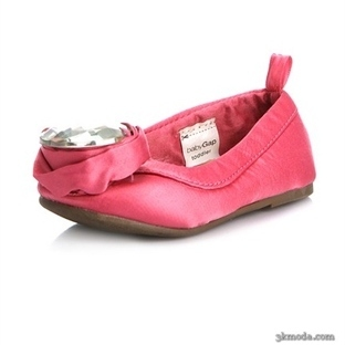 Tofima 2014 Yaz Sezonu Bayan Sandalet Modelleri