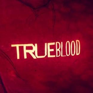 True Blood - 7. Sezon 1. Bölüm