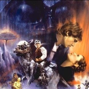 Tüm Zamanların En İyi Filmi: İmparator