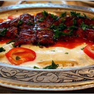 Türk Seyahat Mutfak Rehberi
