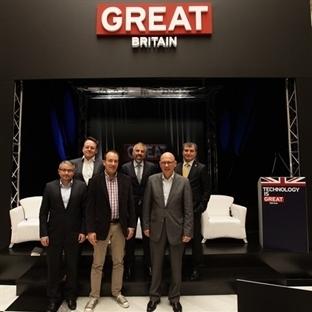 Türk teknoloji şirketleri için en uygun yatırım