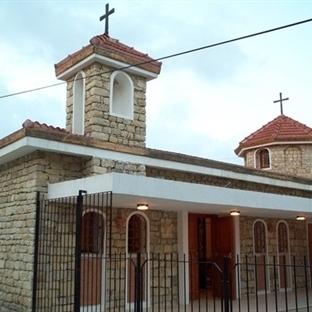 Türkiye'nin Son Ermeni Köyü