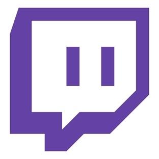 TwitchTV Masaüstü Uygulaması