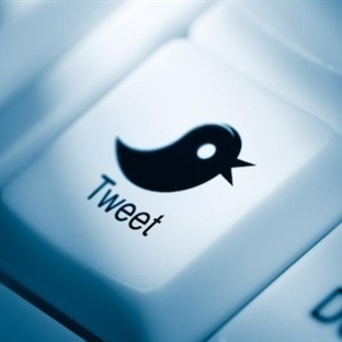 Twitter'a GİF Atma Aktif Oldu. Nasıl Gif Twit Atıl