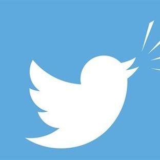 Twitter'dan Ramazan Ayına Özel Semboller