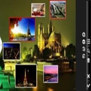 Ücretsiz Android Fotograf düzenleme uygulaması