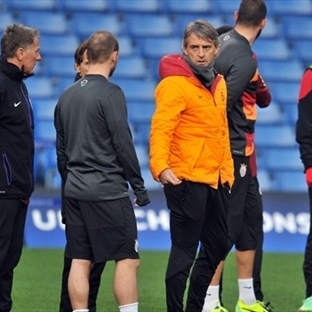 UEFA'nın Galatasaray'a etkisi..