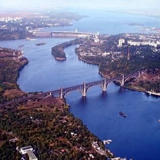Ukrayna'nın Zengin Toprakları: Vizesiz DONETSK