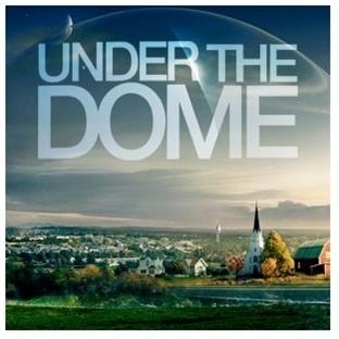 Under The Dome 2. Sezon Başlıyor