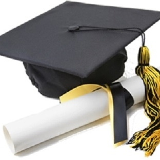 Üniversite Tercih Rehberi & Üniversite Tavsiyeleri