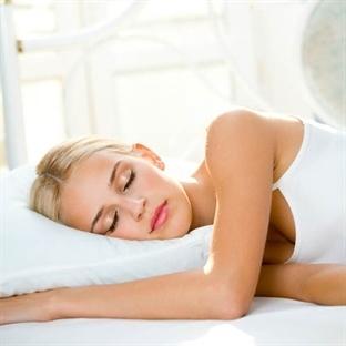 Uyku sağlığı hakkında 'doğru' sanılan 7 'yanlış'