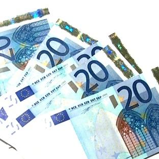 Uzmanından Para Kazanma Teknikleri