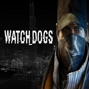Watch Dogs Türkçe Yama Geliyor !