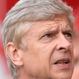 Wenger, Balotelli Haberlerini Yalanladı