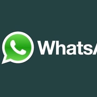 Whatsapp Ücretli Oluyor !