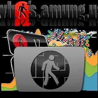 Who's amung ile ziyaretçi sayınızı öğrenin