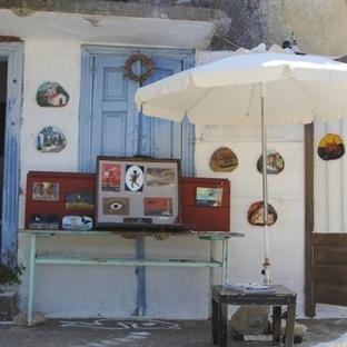 Yakın Yunan Adaları Rehberi