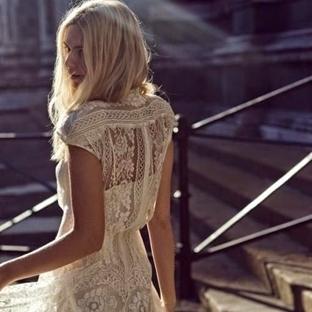 yaz için elbise önerileri