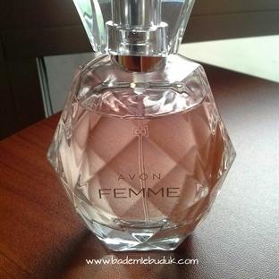 yaz için parfüm