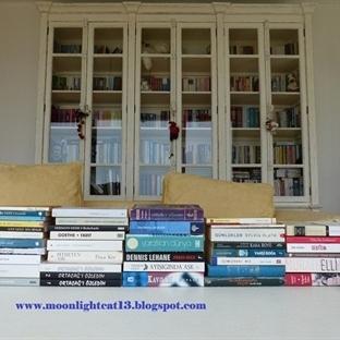 Yaz Okuma Şenliği -2014-
