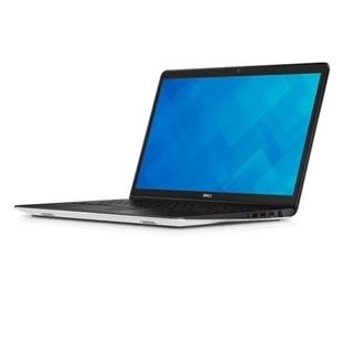 Yeni Dell Inspiron Serisi Tanıtıldı