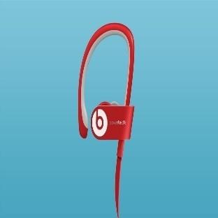 Yeni PowerBeats 2 Wireless Kulaklık Duyuruldu