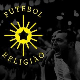 Yeni Resmi Din: Futbol